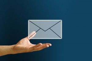 Important Aspects of Email Newsletters for Your Business