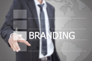 Ways to Establish a Defined Brand with Your Website