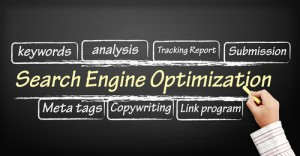 Google Rankings – Quality Rankings Increase Results